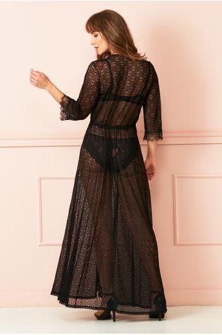 robe-longo-preto