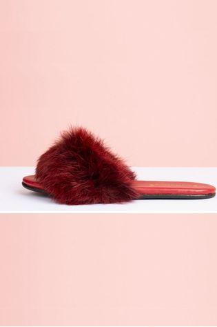 sapato-vermelho-frente