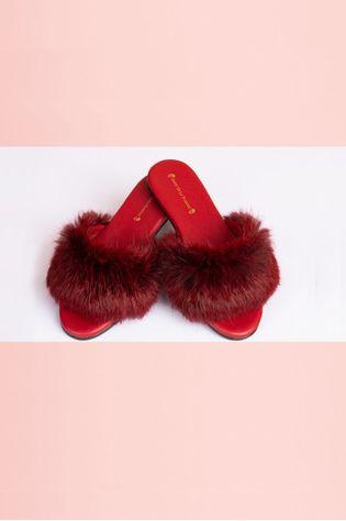 sapato-vermelho-lado